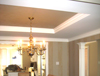 Interior Home Painting and Restoration Mississauga Toronto