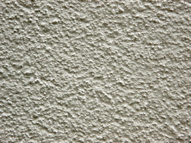Stucco Panels Submited Images