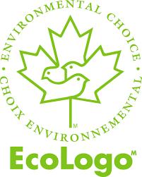 Euromaster Eco Logo